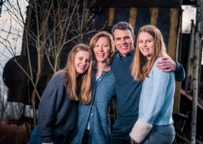 Portretfotografie_Portretfotografie-Mechelen_Portretfotografie-Antwerpen_Familieportretten_Familieportretten-Mechelen_Familieportretten-Antwerpen_Familieportretten-Vlaanderen_Familiereportagefotografie